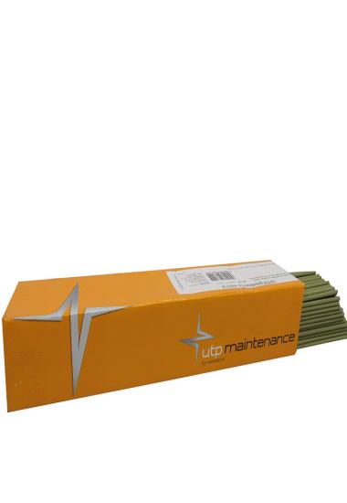 ELETRODO 6013 UTP PERFORM