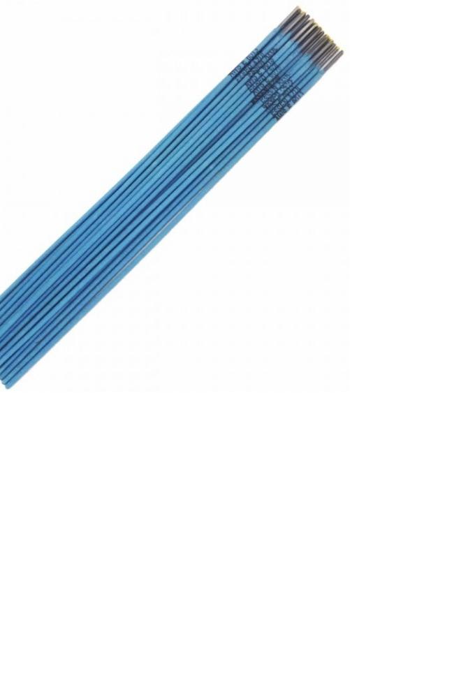 Eletrodo Star 6013