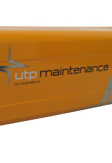 Eletrodo UTP 7018