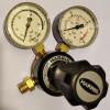 Regulador Modelo 801B-50L - Argônio e Misturas