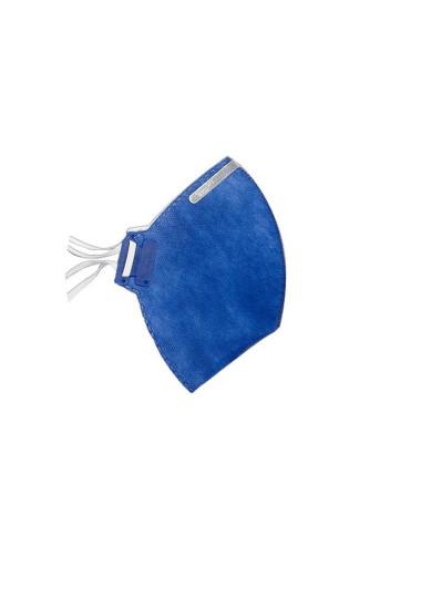 Respirador de Proteção PFF2 Sem Válvula - Tayco