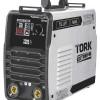Inversor de Solda 300A TORK ITE-12300 220V