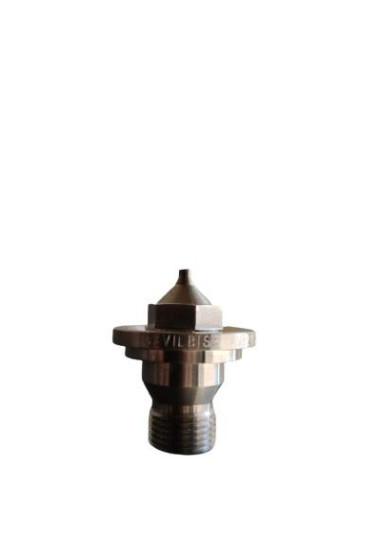 Bico de Fluido 1,8 mm - AV-2115-EX