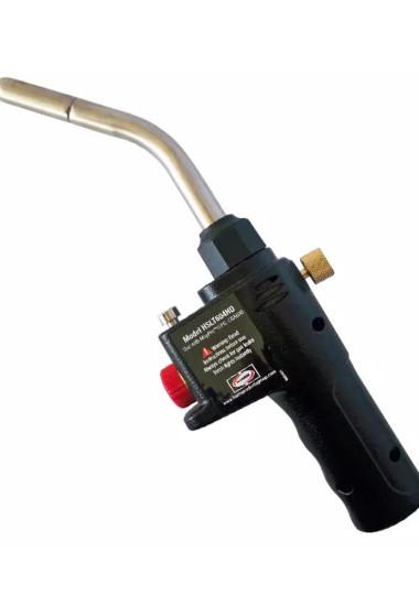 Maçarico de Auto Ignição Harris HSLT604HD