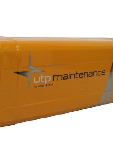 Eletrodo AWS E-6013 - 3,25 mm UTP Perform
