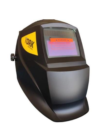 Máscara de Escurecimento Automático TORK Kab Solar