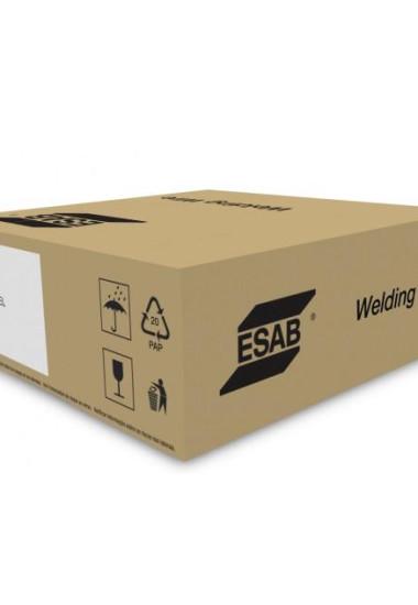 Arame para Solda MIG ER70S-6 1,2 mm - Weld West ESAB