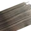 Vareta para Solda TIG Alumínio ER 4047 2,4 mm