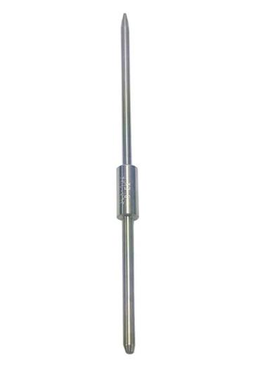 Agulha de Fluido 1,8 mm JGA-0402-D-EX DevilBiss