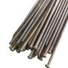 Agulha de Aço 3 mm para Desencrustador Pneumático